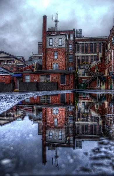 lancaster - reflecting puddle photowalk(p).jpg