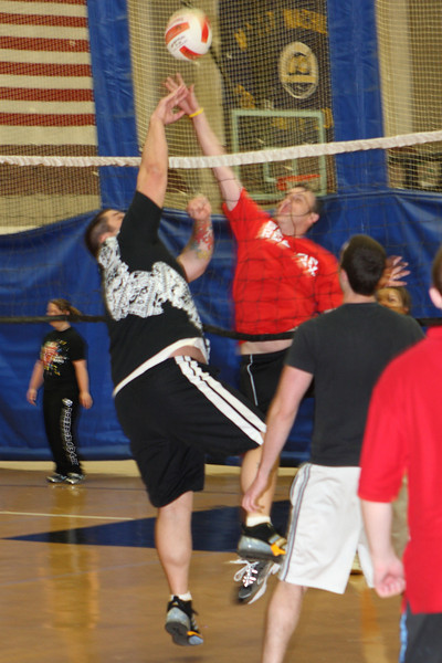 volley ball0134.JPG