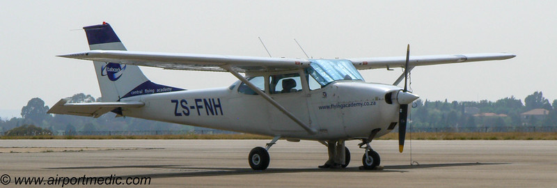 P1100801.jpg