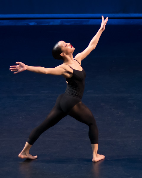 LaGuardia Senior Dance Showcase 2013-383.jpg