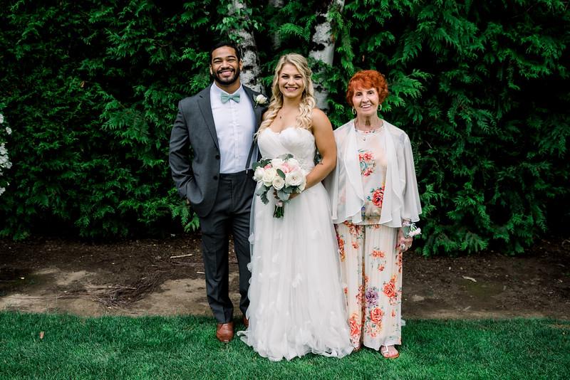 Dunston Wedding 7-6-19-365.jpg