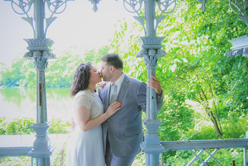 Angelica & Edward - Central Park Wedding-115.jpg