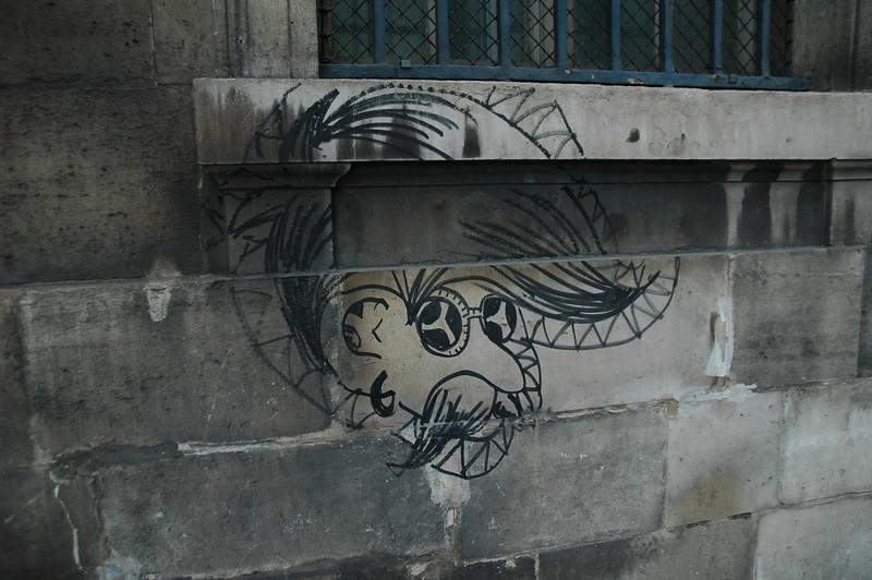 Paris10_0200.JPG