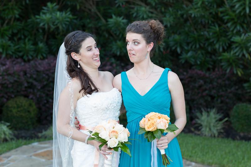 Houston Wedding Photography ~ Denise and Joel-1804.jpg