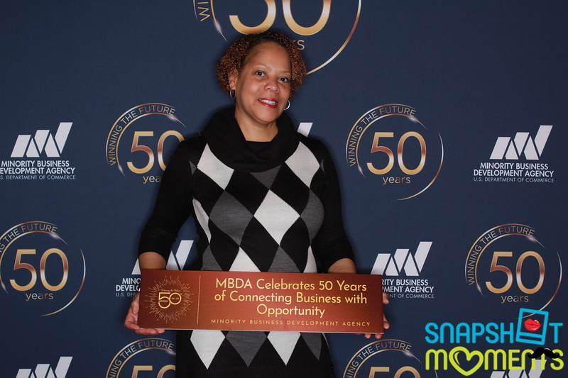 03-05-2019 - MBDA Turns 50_172.JPG