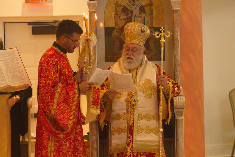 2013-06-23-Pentecost_448.jpg