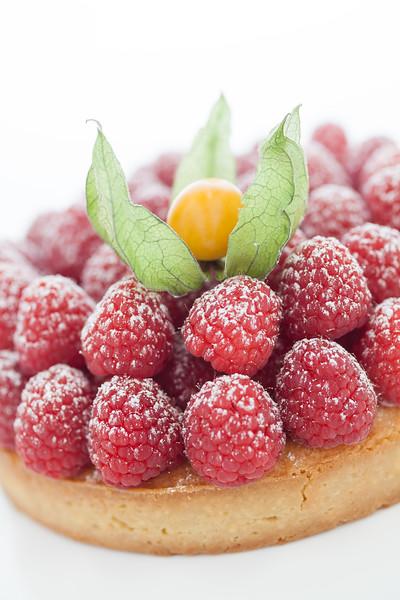 PM_Food_498.JPG