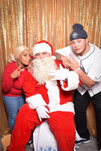 Muckleshoot Santa-012.jpg