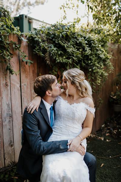 Epp Wedding  (144 of 674) + 0K9A0665.jpg