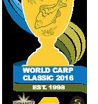 WCC16-logo.png