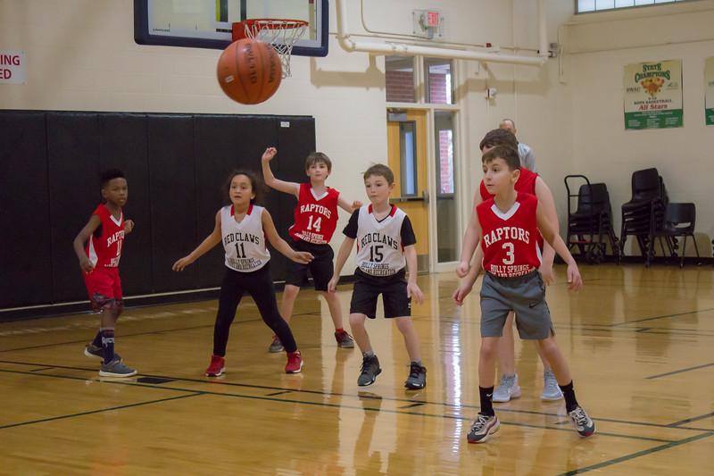 Basketball 2020-18.jpg