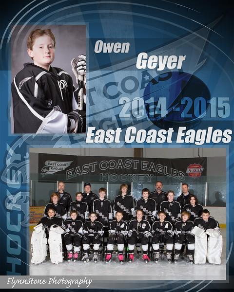 Owen Geyer.jpg