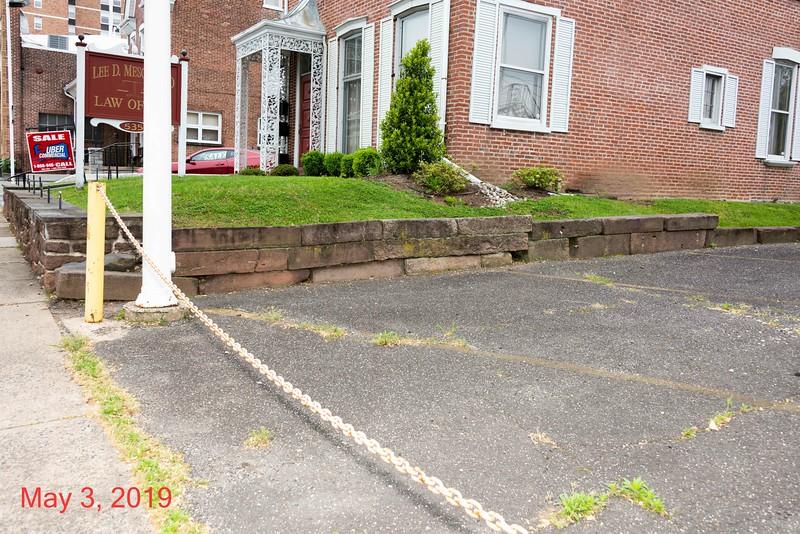 2019-05-03-529 to 535 E High-019.jpg