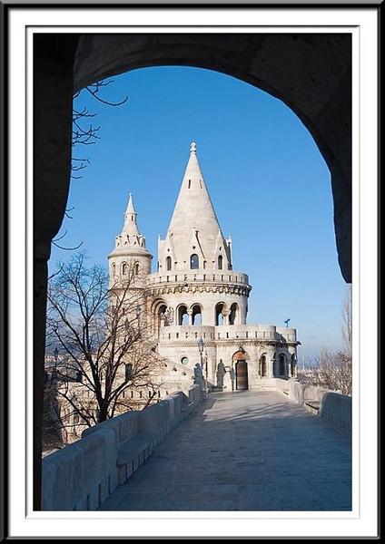 castle (56495778).jpg