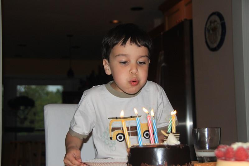 Marco Birthday 2010-14.jpg