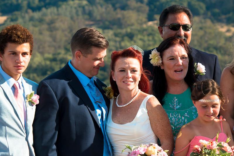 Megs & Drew part2 Wedding 9-13-2447.jpg