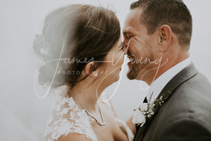 des_and_justin_wedding-2152-3.jpg