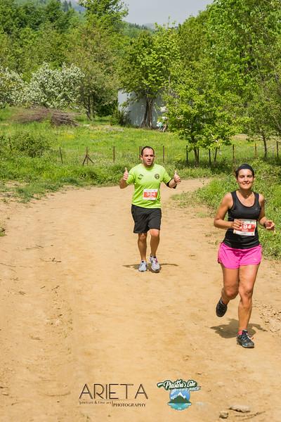 Plastiras Lake Trail Race 2018-Dromeis 10km-370.jpg