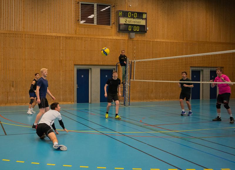 Midt-Nordisk_20210912__DSC2090.jpg