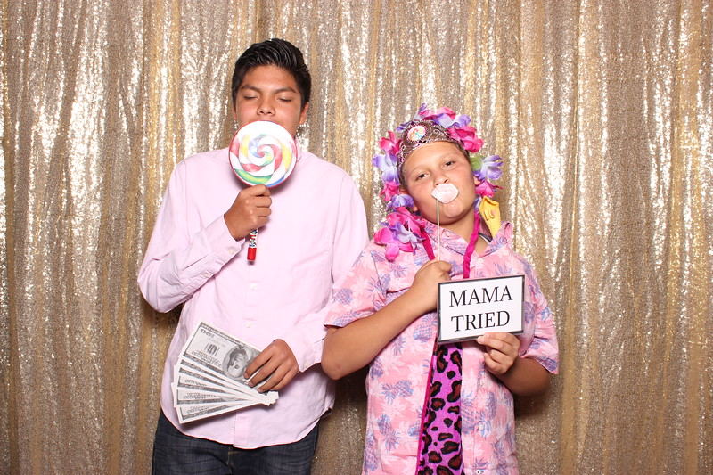 Great weddinfung photo booth