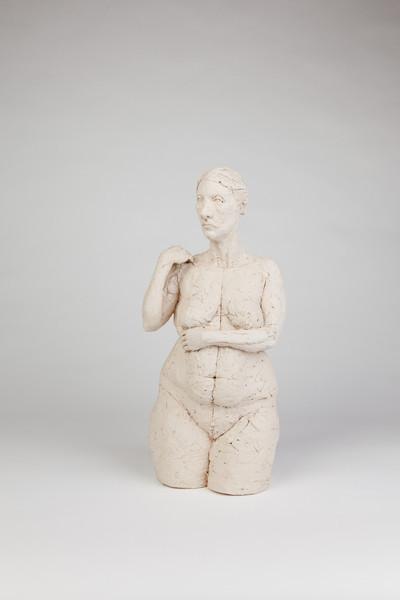 PeterRatto Sculptures-014.jpg