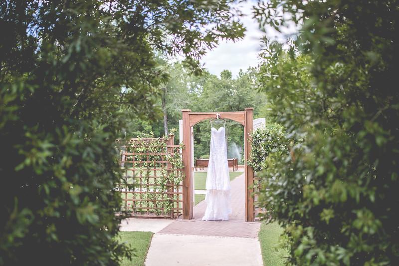 acacia and dan wedding print-69.jpg