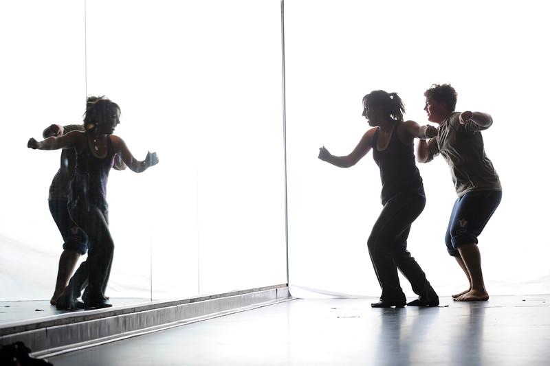 dance_0014.JPG