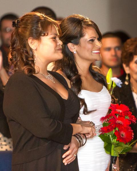 DSR_20121117Josh Evie Wedding184.jpg