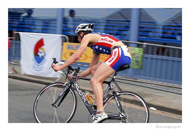 TTL-Triathlon-133.jpg