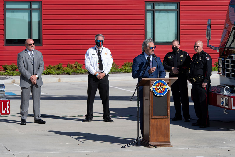 Police and Fire Academy Ribbon Cutting_056.jpg