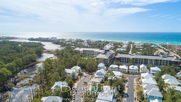 240 Cabana Trail, Santa Rosa Beach, FL - LoRes