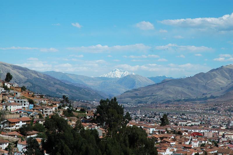 Peru Ecuador 2007-060.jpg