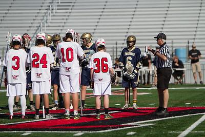 2015-02-07 Varsity vs Lake Travis