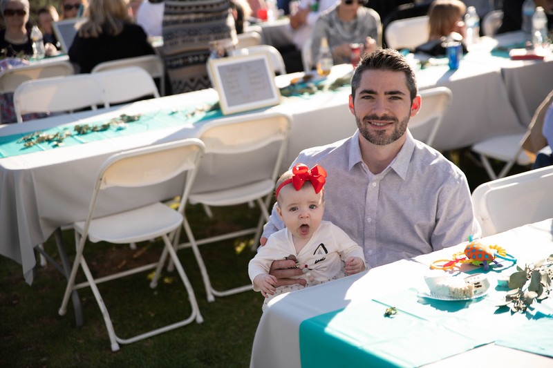 T and K Reception (23 of 90).jpg