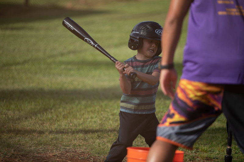 judah baseball-10.jpg