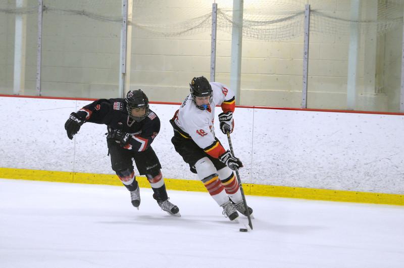 130210 Flames Hockey-045.JPG