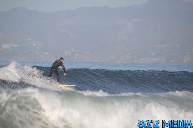 Venice Beach Pier Surf-230.jpg