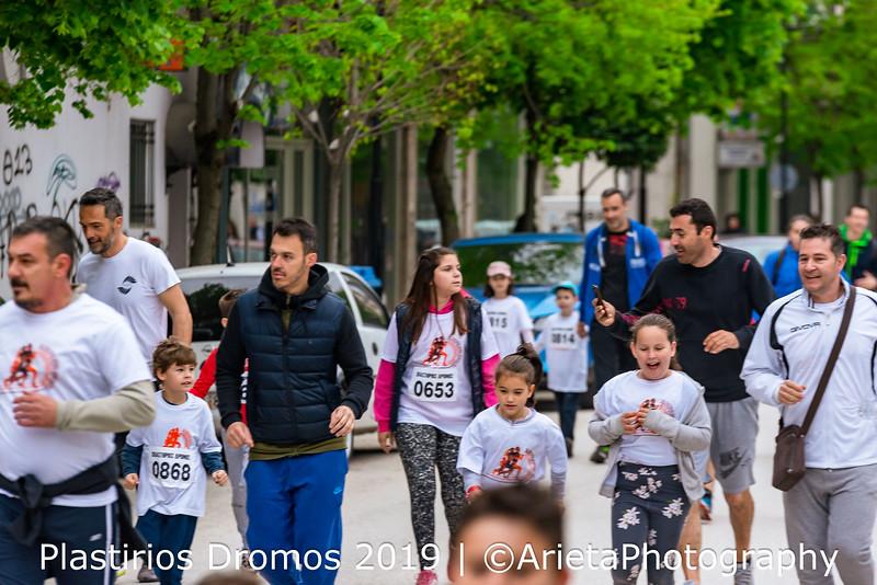Kids-1000m (47).jpg