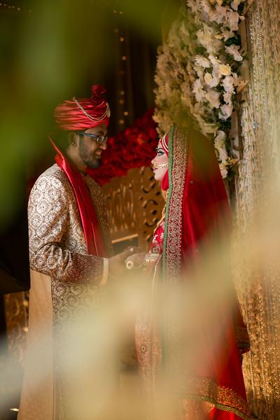 Z.M.-0552-Wedding-2015-Snapshot.jpg
