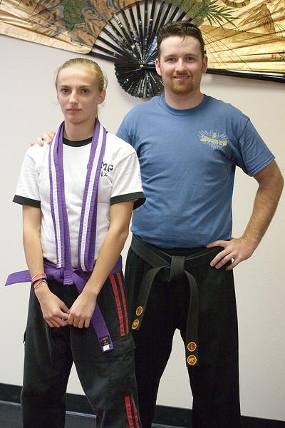 karate-091112-07.jpg