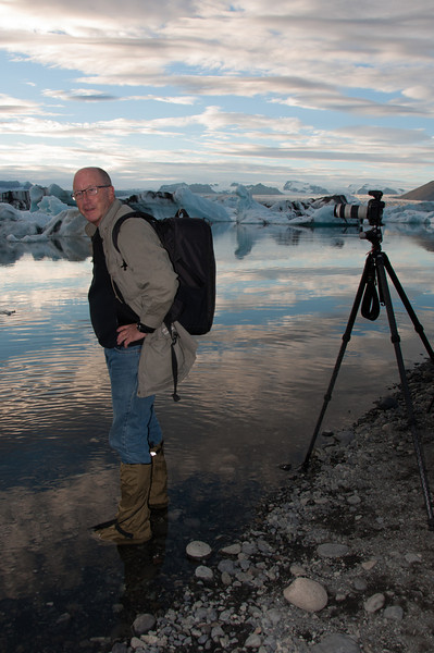 iceland+snapshots-125-2795620089-O.jpg