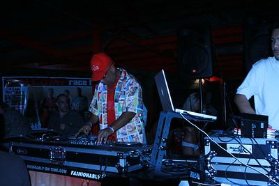 DJ Fresh Events presents Ferg's July 3rd St. Pete