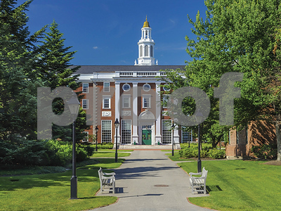 five-survival-tips-for-visiting-prospective-colleges-with-your-high-school-student