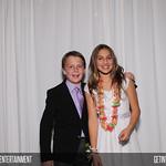 2 - 5 - 16 | BHS 6th Grade Invitational | Individuals