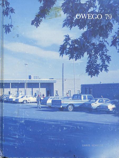 Owego 1979