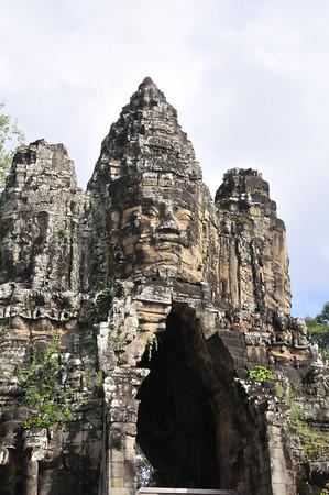 Cambodia - 11 2011