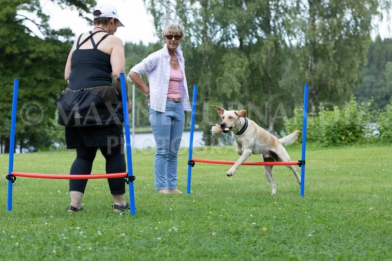 Finland July 2019-2085.jpg