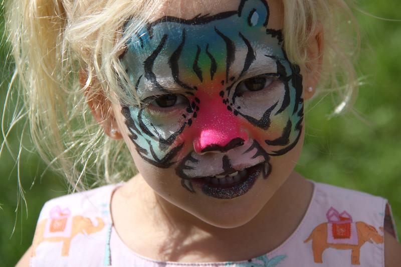 bella-safari-5648.jpg