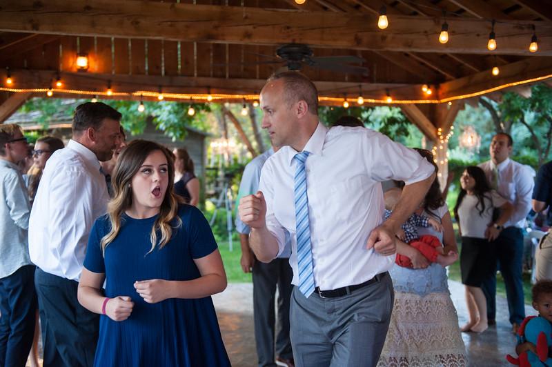 Kupka wedding photos-1030.jpg