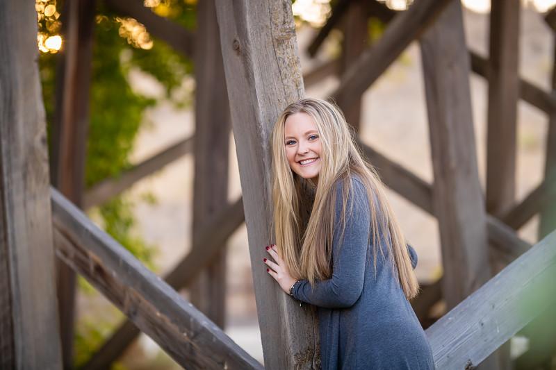 Megan Alldredge-214.jpg